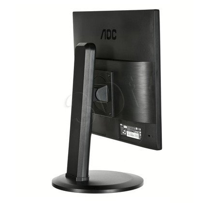 "MONITOR AOC LED 19"" E960PRDA"