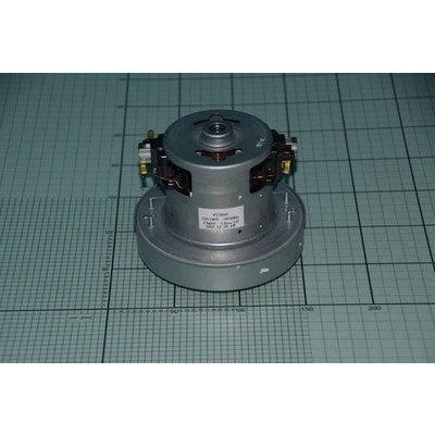 Silnik 1700W (1035463)