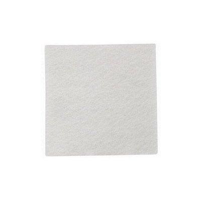 Filtr wlotowy (15000032)
