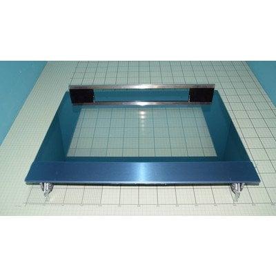 Drzwi 1014SpPXQSc (9061160)
