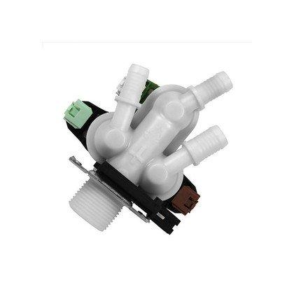 Elektrozawór pralki (50299086004)