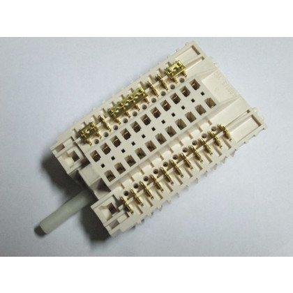 Łącznik krzywkowy funkcji piekarnika 11HE-134 (C110012A9)