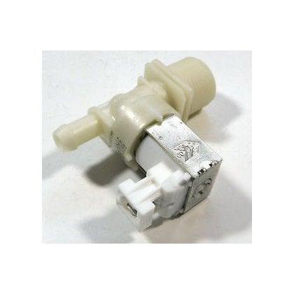 Elektrozawór pojedynczy do zmywarki Whirlpool (481228128462)