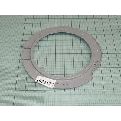 Okno pierścień wewnętrzny 1022177