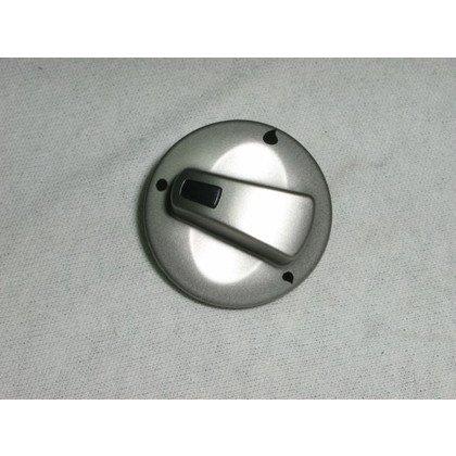Pokrętło palnika gazowego (8040450)