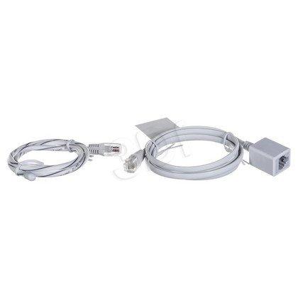 D-link DCH-S160/E Czujnik zalania wodą wewnętrzny Wi-Fi biały