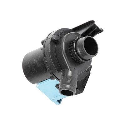 Pompa opróżniająca do pralki (4006041323)