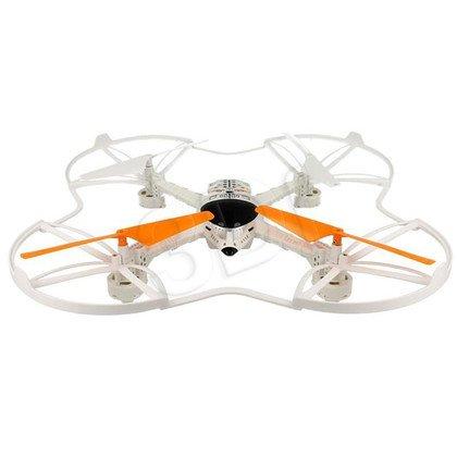 XBLITZ DRON QUADROCOPTER X2