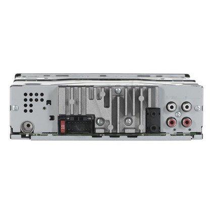 Radioodtwarzacz samochodowy Pioneer DEH-X5800BT
