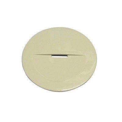 Klapka filtra pompy odpływowej do pralki Gorenje (620860)