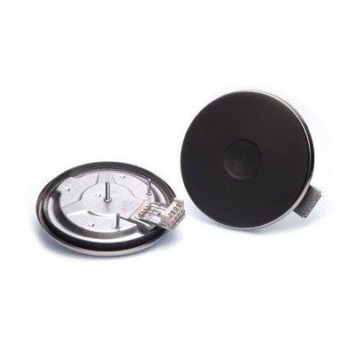 PoPole grzewcze D180 1500W 230V EGO (C00143460)
