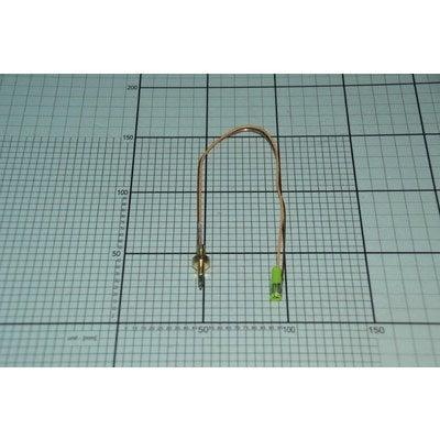 Termopara 1350/682K 300 mm (8065893)
