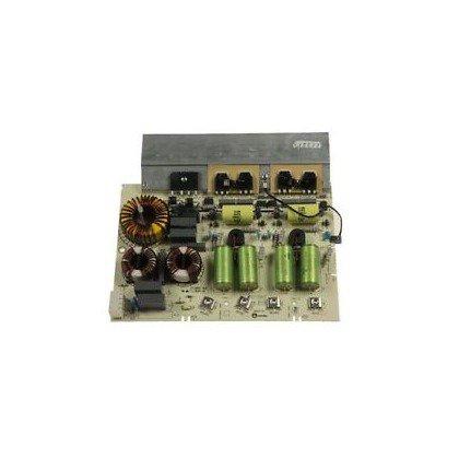 Moduł elektroniczny płyty prawy Whirlpool (481221458575)