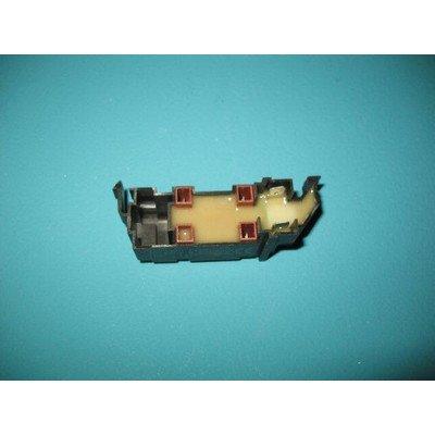Generator zapalacza 3-pol. W10R-3A (8049298)