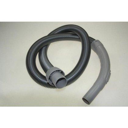 Wąż ssący do odkurzacza (4055117644)