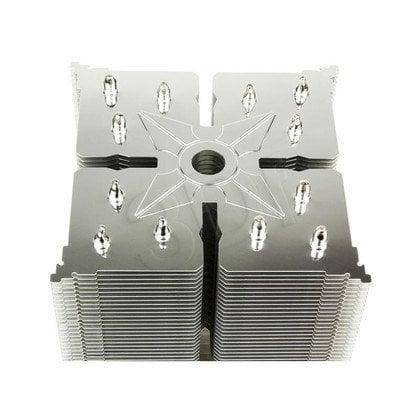 SCYTHE NINJA 4 (SCNJ-4000) S775/1150/1155/1156/1366/2011/2011 v3/AM2/AM2+/AM3/AM3+/FM1/FM2/FM2+