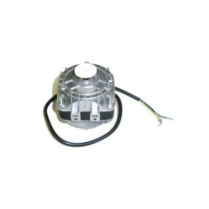 Silnik 18 W Penta YZF18-30 /12 Whirlpool (485199935005)