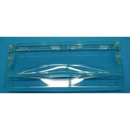 Front szuflady zamrażarki do lodówki Gorenje (610869)