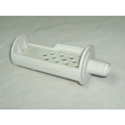 Wkład filtra Wiatka (008-6)