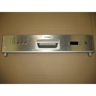Panel + maskownica 3010+3015 1020478