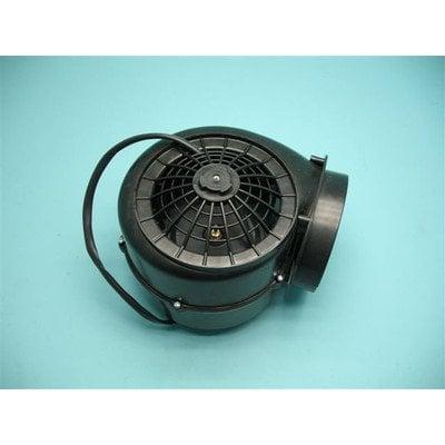 Turbina k28 1009700