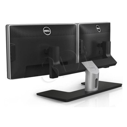 DELL Dual Monitor Stand (482-10011)