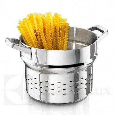Infinite Chef Collection Wkład do gotowania makaronu (9029795177)