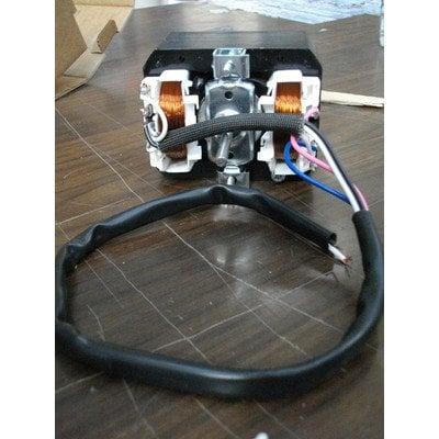 Silnik 6/40KA 220-240 V61 CL.F (C00077476)