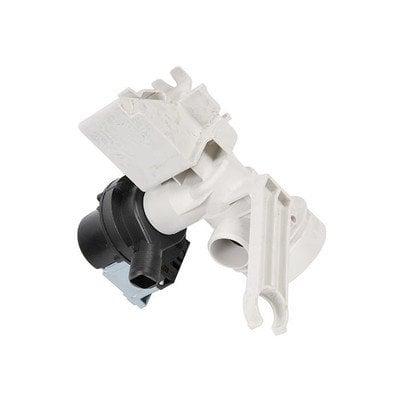 Pompa opróżniająca do pralki (1105373011)