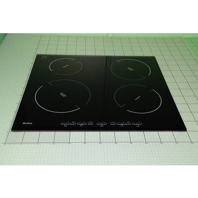 Płyta indukcyjna PBF4VI508FTB/KL (9040993)