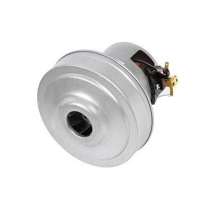 Silnik PY-32 2200W (2192737050)