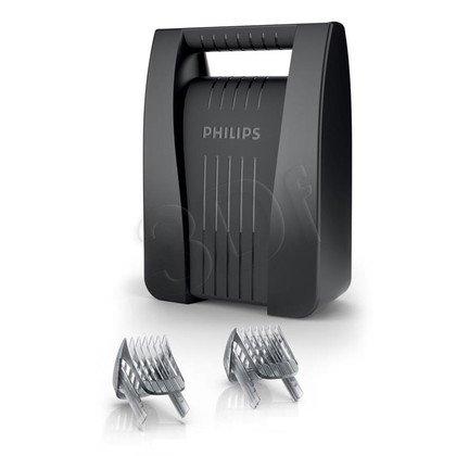 Maszynka do strzyżenia Philips HC5450/80 (Czarno-srebny)