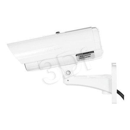 Kamera IP AirLive BU-3028 3-10,5mm 3Mpix