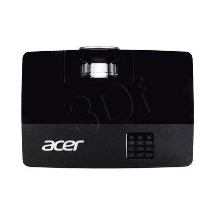 ACER Projektor P1385W DLP 1280x800 3200ANSI lumen 17000:1