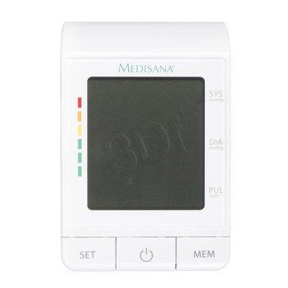 Ciśnieniomierz naramienny Medisana BU 530 bluetooth