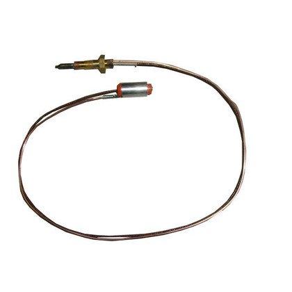 Termopara COAX L-450 mm / L-350mm (8022891)