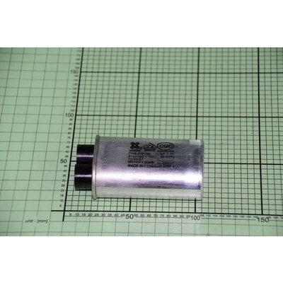 Kondensator wysokiego napięcia 2100 V 1,1 uF (1004569)