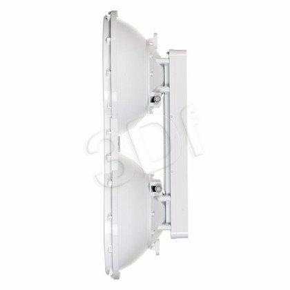 Ubiquiti AirFiber 5 2x2 MIMO 5GHz AF-5