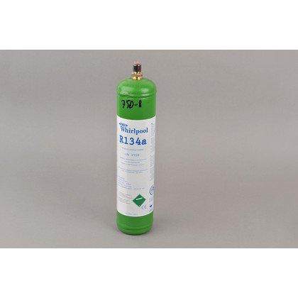 GAZ R-134 BUTLA 1 KG (750-8)