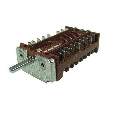 Przełącznik funkcji do kuchenki Electrolux (3427566215)