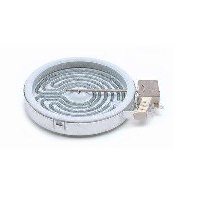 Pole grzewcze 1200W-230V (C00139052)