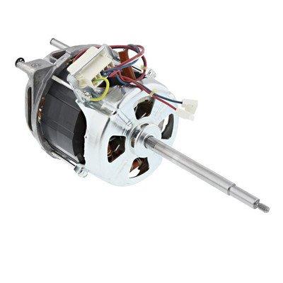 Silniki i wentylatory do suszare Silnik do suszarki 240V,50HZ,182W,F Electrolux 8071868023