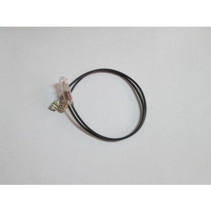 Kontrolka świetlna TL632/TL1043 (1001179)