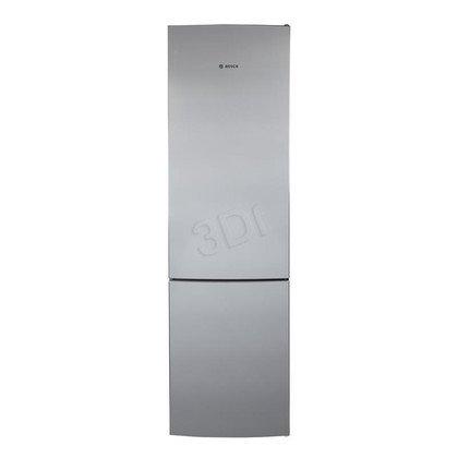 Chłodziarko-zamrażarka Bosch KGV39VL31 (600x2010x650mm inox A++)
