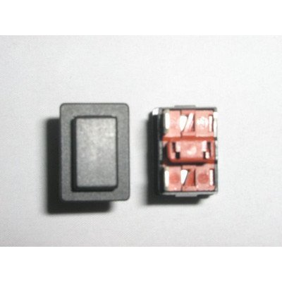 Wyłącznik WP-8-1/H8300 (092-35)