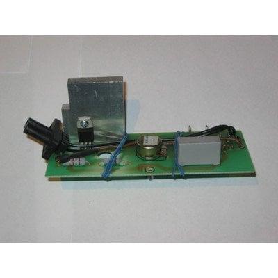 Płytka sterowania (3210060)