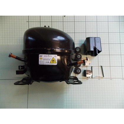Kompresor WS75YV 220V/50Hz 600a (1033026)