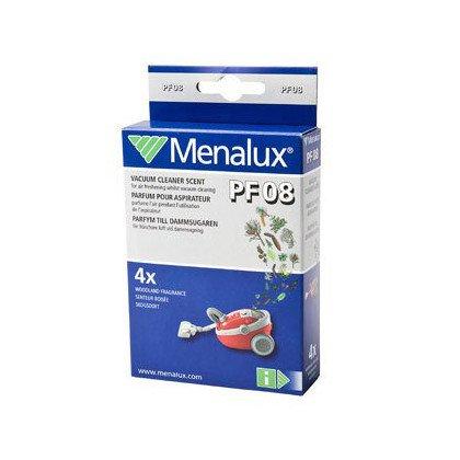 Zapach do odkurzacza Electrolux LEŚNY PF08 (9000844390)