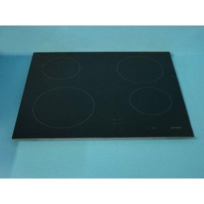 Płyta ceramiczna NGVK3 (464970)