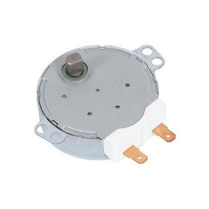 Silnik napędowy talerza obrotowego w kuchence mikrofalowej (4055104931)